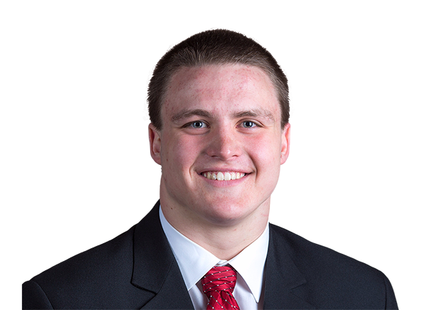 https://a.espncdn.com/i/headshots/college-football/players/full/3700011.png