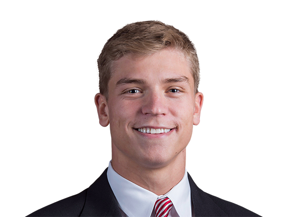 https://a.espncdn.com/i/headshots/college-football/players/full/3700061.png