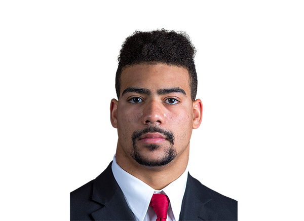 https://a.espncdn.com/i/headshots/college-football/players/full/3700080.png