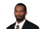 https://a.espncdn.com/i/headshots/college-football/players/full/3700815.png