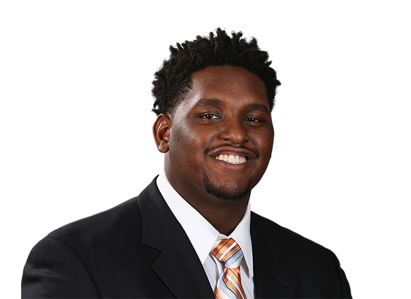 https://a.espncdn.com/i/headshots/college-football/players/full/3701213.png