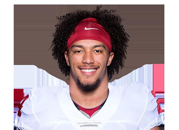https://a.espncdn.com/i/headshots/college-football/players/full/3705353.png