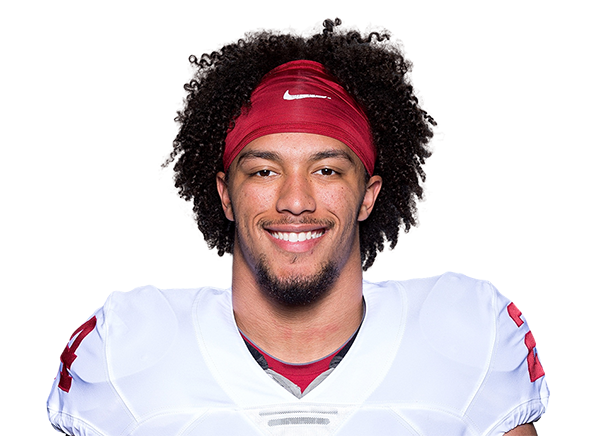 https://a.espncdn.com/i/headshots/college-football/players/full/3705353.png