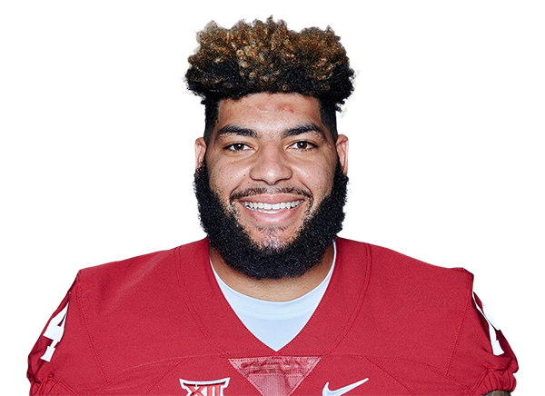 https://a.espncdn.com/i/headshots/college-football/players/full/3707061.png