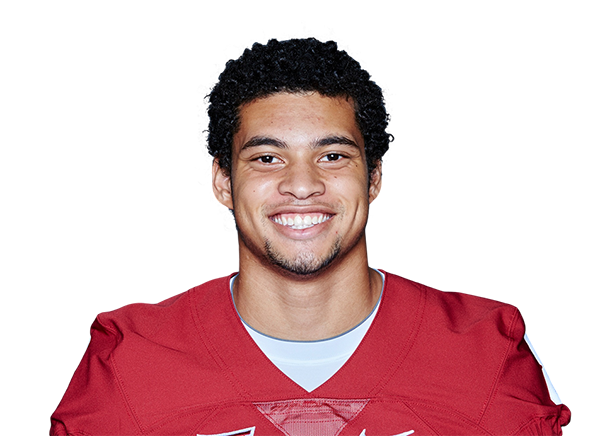 https://a.espncdn.com/i/headshots/college-football/players/full/3707417.png
