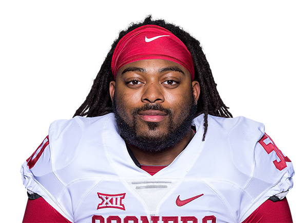https://a.espncdn.com/i/headshots/college-football/players/full/3707916.png