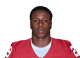 https://a.espncdn.com/i/headshots/college-football/players/full/3707989.png