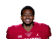 https://a.espncdn.com/i/headshots/college-football/players/full/3708008.png