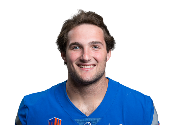 https://a.espncdn.com/i/headshots/college-football/players/full/3722357.png