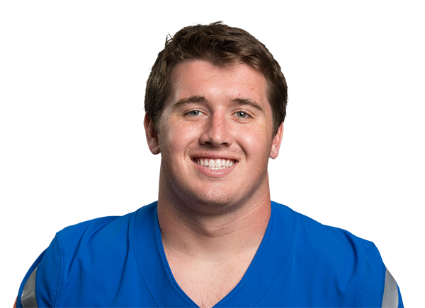 https://a.espncdn.com/i/headshots/college-football/players/full/3722358.png