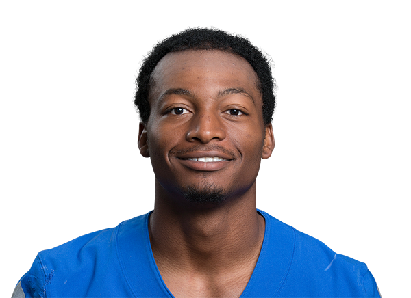 https://a.espncdn.com/i/headshots/college-football/players/full/3722361.png