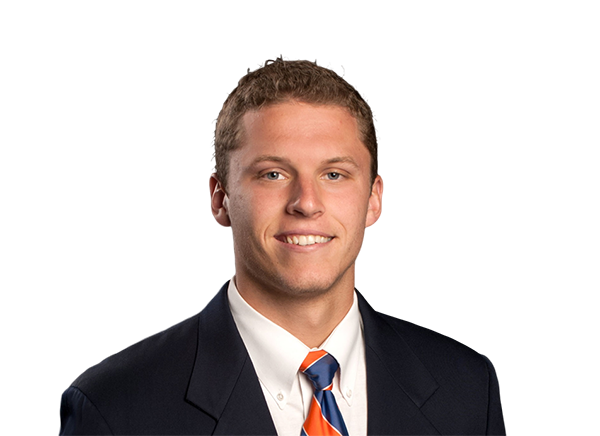 https://a.espncdn.com/i/headshots/college-football/players/full/3722362.png