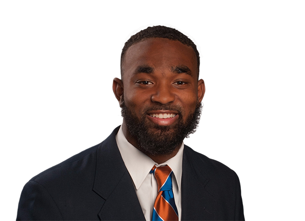 https://a.espncdn.com/i/headshots/college-football/players/full/3722365.png
