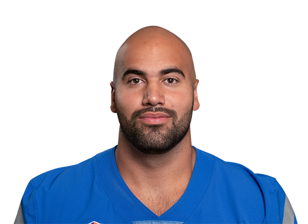 https://a.espncdn.com/i/headshots/college-football/players/full/3722366.png