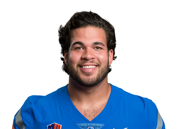 https://a.espncdn.com/i/headshots/college-football/players/full/3722368.png