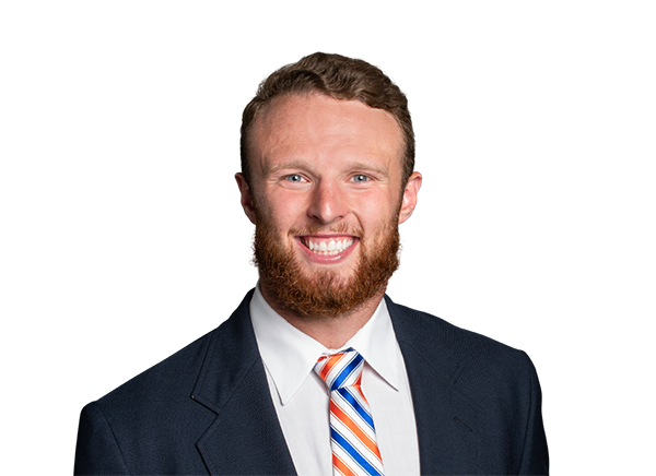 https://a.espncdn.com/i/headshots/college-football/players/full/3722370.png