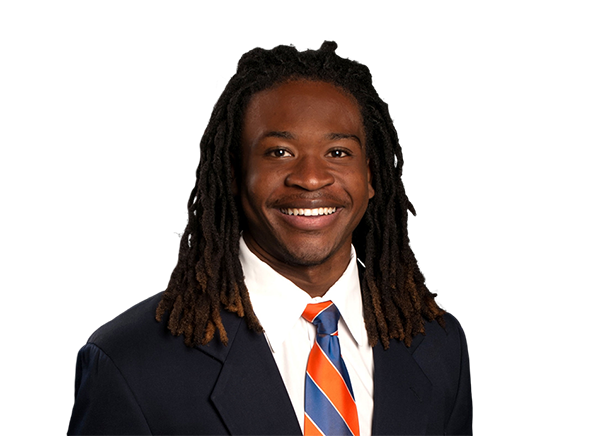https://a.espncdn.com/i/headshots/college-football/players/full/3722371.png
