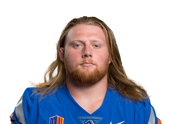 https://a.espncdn.com/i/headshots/college-football/players/full/3722374.png