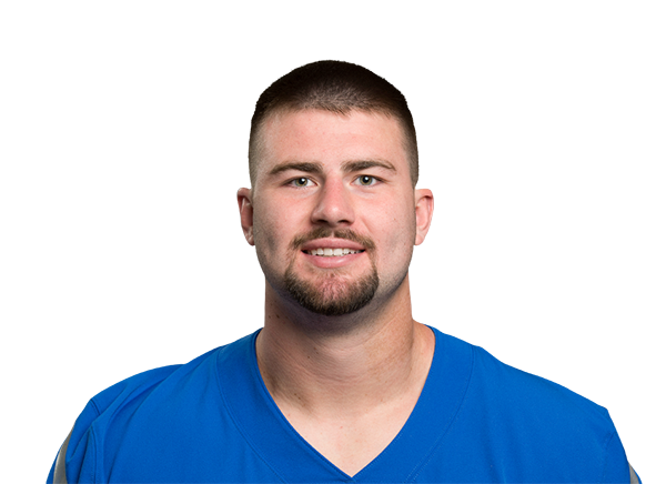https://a.espncdn.com/i/headshots/college-football/players/full/3722375.png