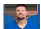 https://a.espncdn.com/i/headshots/college-football/players/full/3722375.png