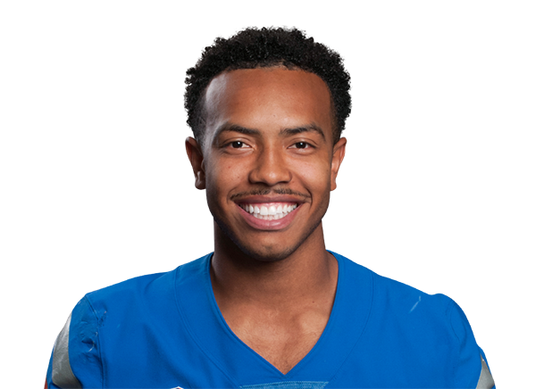 https://a.espncdn.com/i/headshots/college-football/players/full/3722376.png
