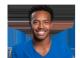 https://a.espncdn.com/i/headshots/college-football/players/full/3722376.png