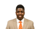 https://a.espncdn.com/i/headshots/college-football/players/full/3728246.png