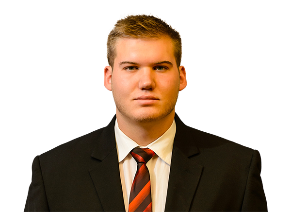 https://a.espncdn.com/i/headshots/college-football/players/full/3728250.png
