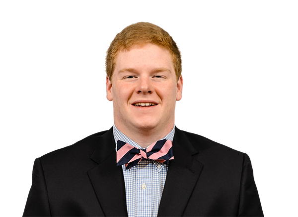 https://a.espncdn.com/i/headshots/college-football/players/full/3728251.png