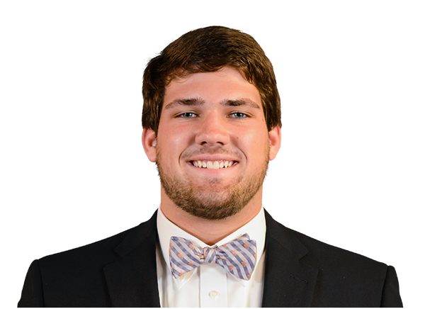 https://a.espncdn.com/i/headshots/college-football/players/full/3728255.png