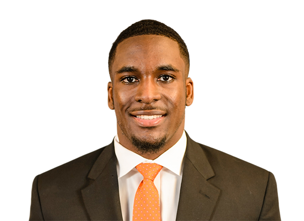 https://a.espncdn.com/i/headshots/college-football/players/full/3728261.png
