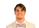 https://a.espncdn.com/i/headshots/college-football/players/full/3728263.png