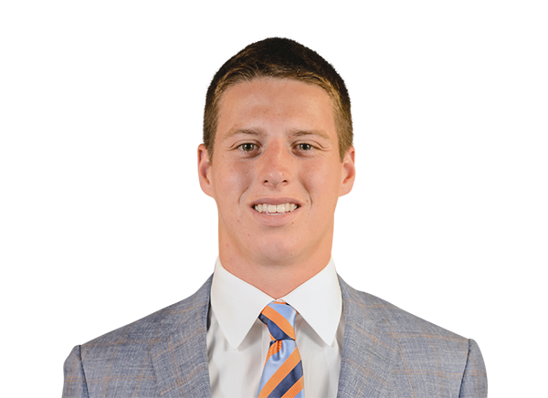 https://a.espncdn.com/i/headshots/college-football/players/full/3728267.png