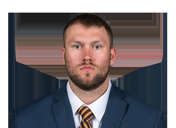 https://a.espncdn.com/i/headshots/college-football/players/full/3728271.png