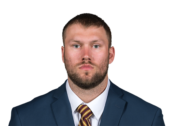 https://a.espncdn.com/i/headshots/college-football/players/full/3728271.png