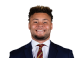 https://a.espncdn.com/i/headshots/college-football/players/full/3728275.png