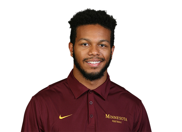 https://a.espncdn.com/i/headshots/college-football/players/full/3728279.png