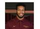 https://a.espncdn.com/i/headshots/college-football/players/full/3728279.png