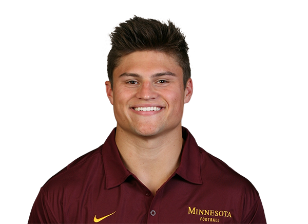https://a.espncdn.com/i/headshots/college-football/players/full/3728281.png