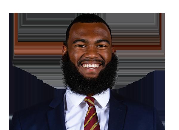 https://a.espncdn.com/i/headshots/college-football/players/full/3728286.png