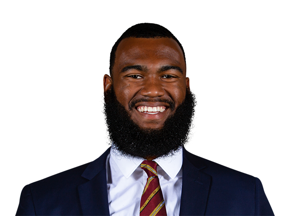 https://a.espncdn.com/i/headshots/college-football/players/full/3728286.png