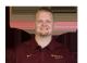 https://a.espncdn.com/i/headshots/college-football/players/full/3728287.png