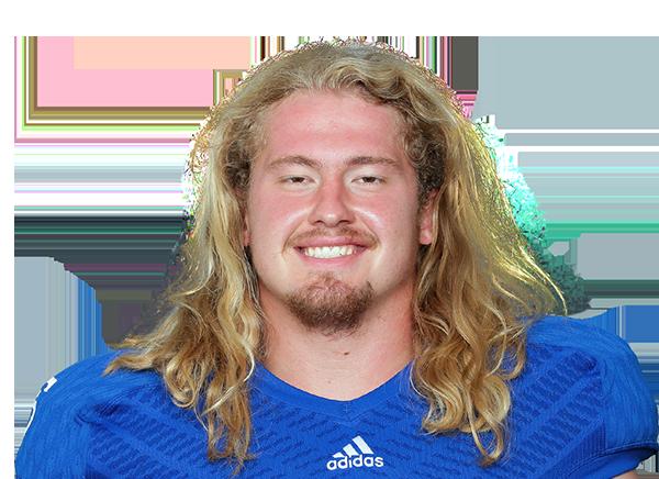 https://a.espncdn.com/i/headshots/college-football/players/full/3728288.png