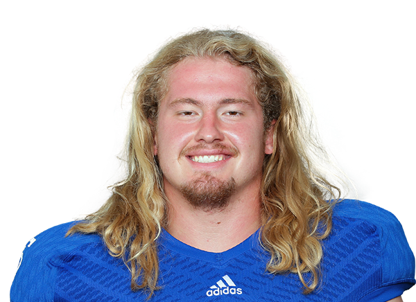 https://a.espncdn.com/i/headshots/college-football/players/full/3728288.png
