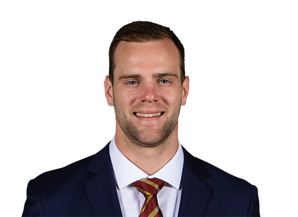 https://a.espncdn.com/i/headshots/college-football/players/full/3728299.png