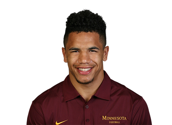 https://a.espncdn.com/i/headshots/college-football/players/full/3728300.png