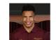 https://a.espncdn.com/i/headshots/college-football/players/full/3728300.png
