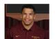 https://a.espncdn.com/i/headshots/college-football/players/full/3728301.png