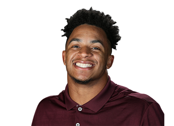 https://a.espncdn.com/i/headshots/college-football/players/full/3728305.png