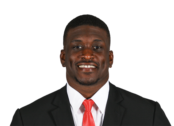 https://a.espncdn.com/i/headshots/college-football/players/full/3728306.png